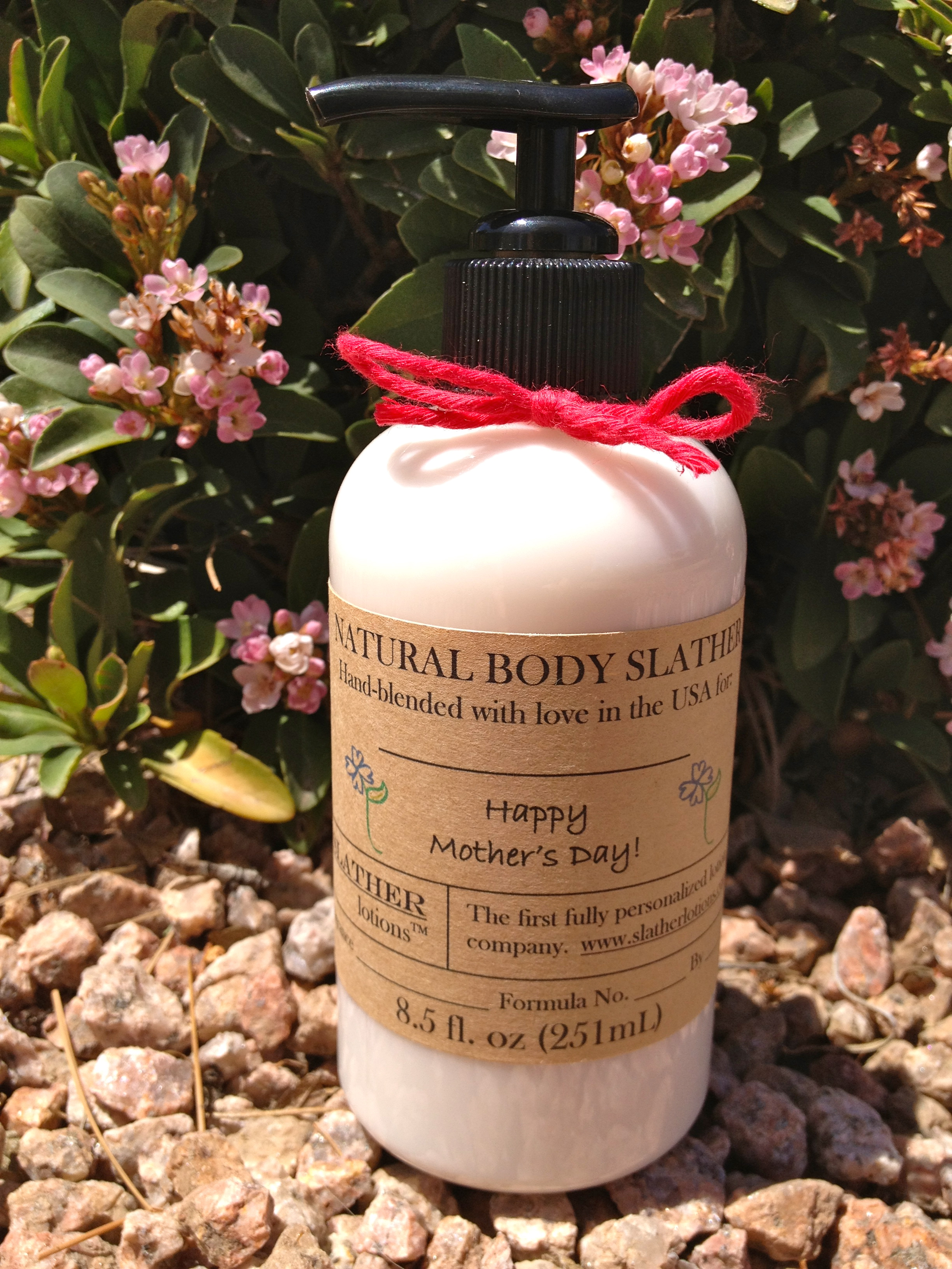 slather happy mothers day natural body lotion.jpg