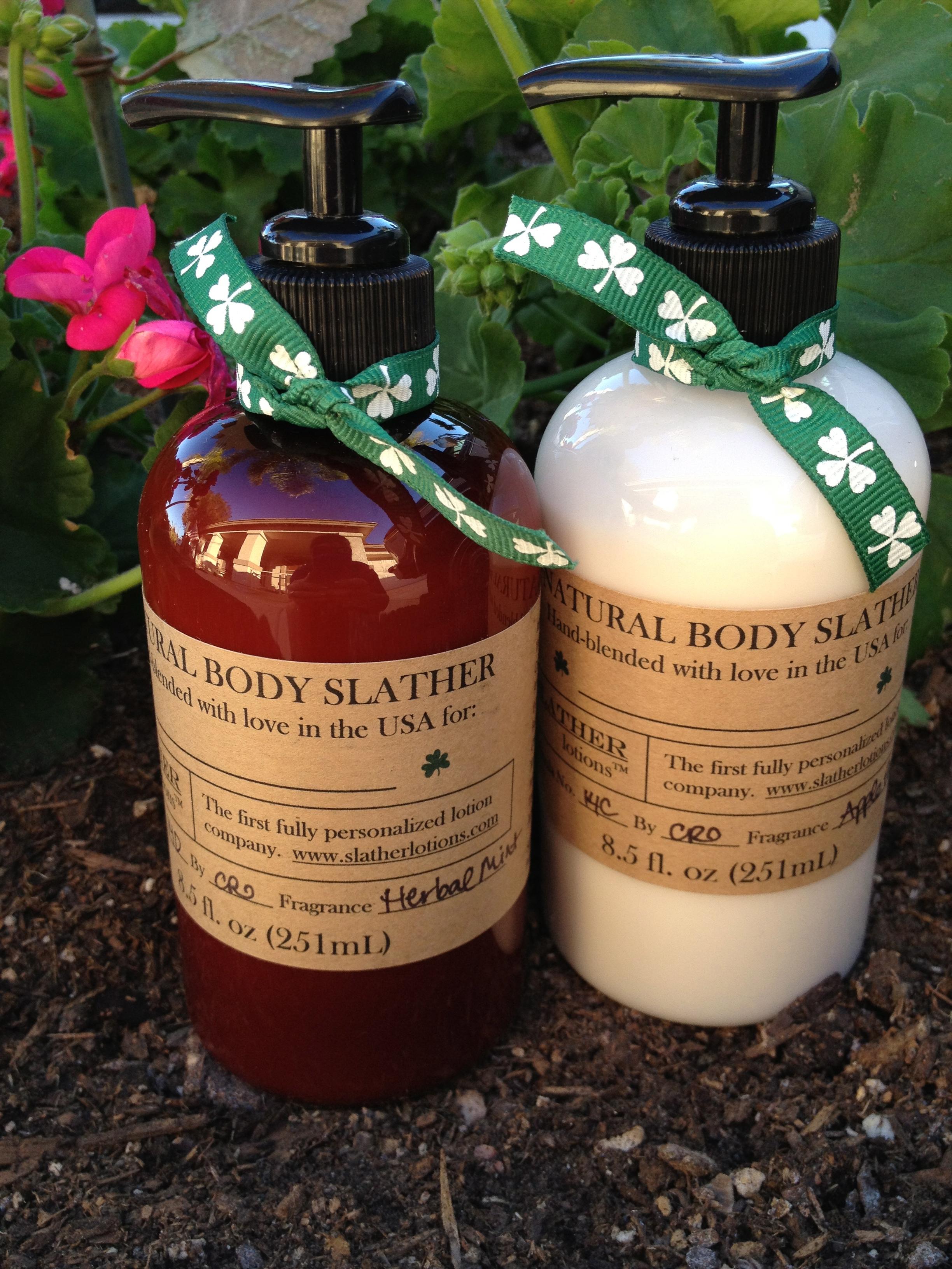 slather irish pride natural body lotion.jpg