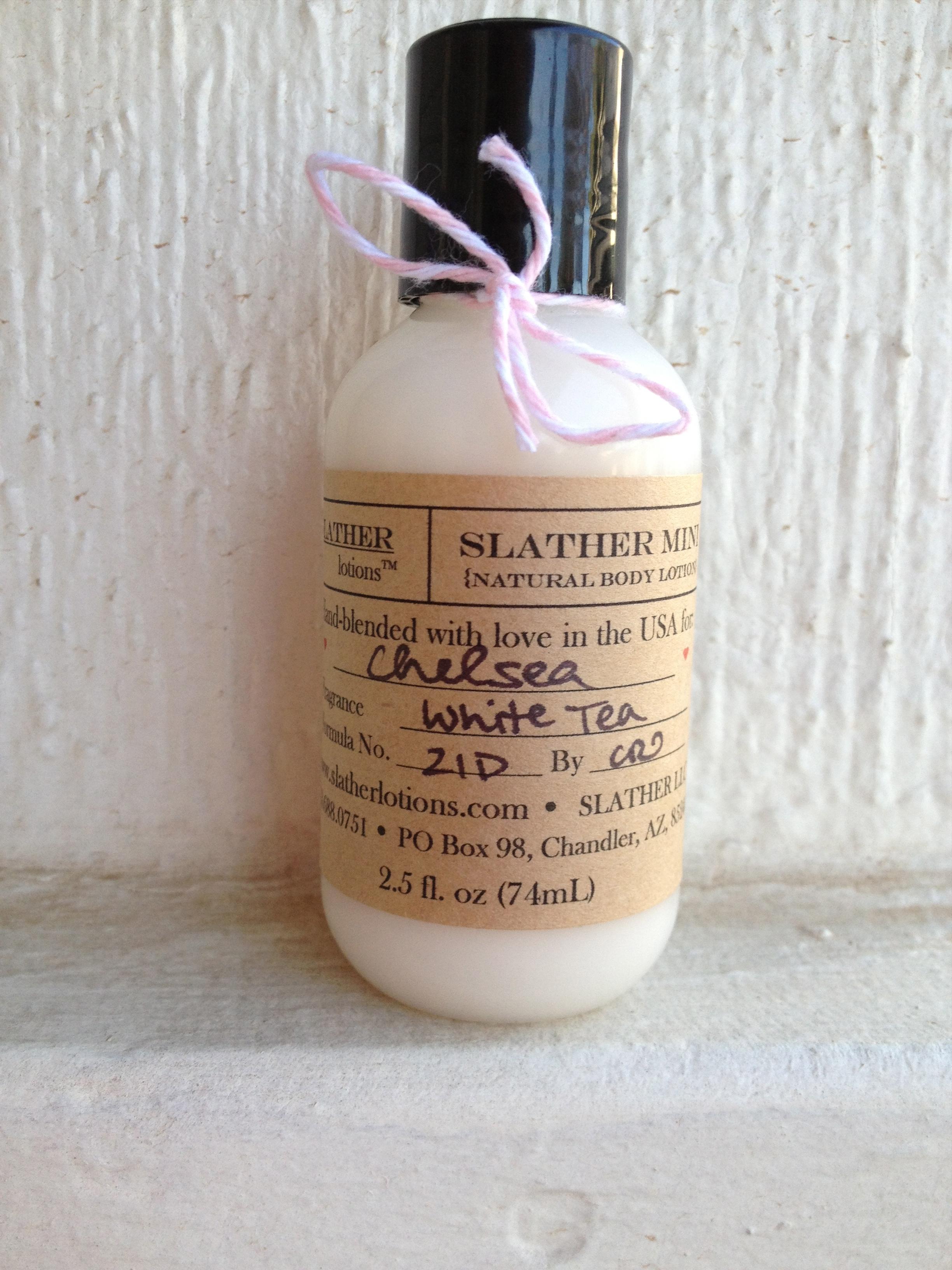 slather custom gift exchange natural body lotion.jpg