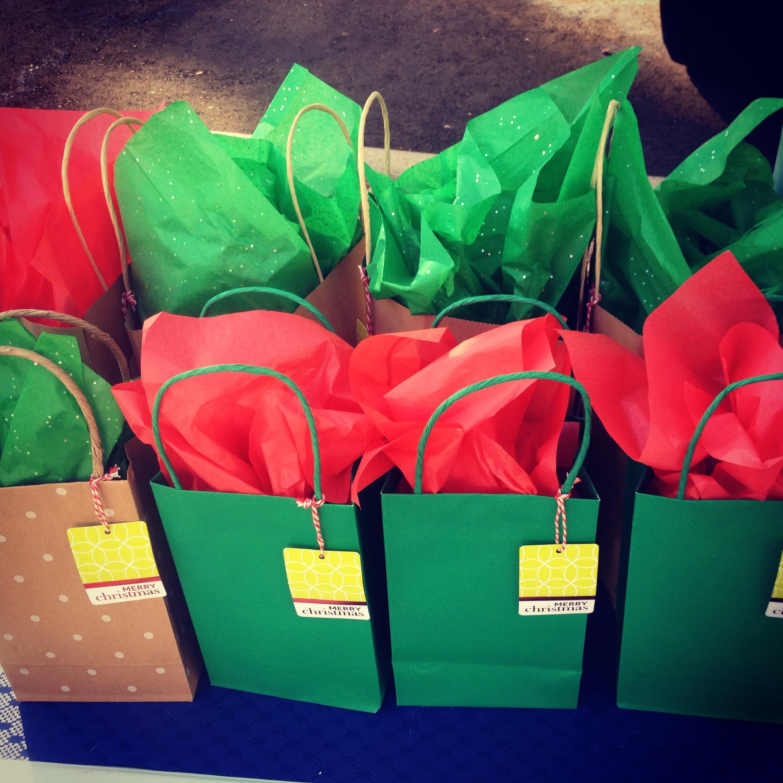 slather custom gift wrap.JPG