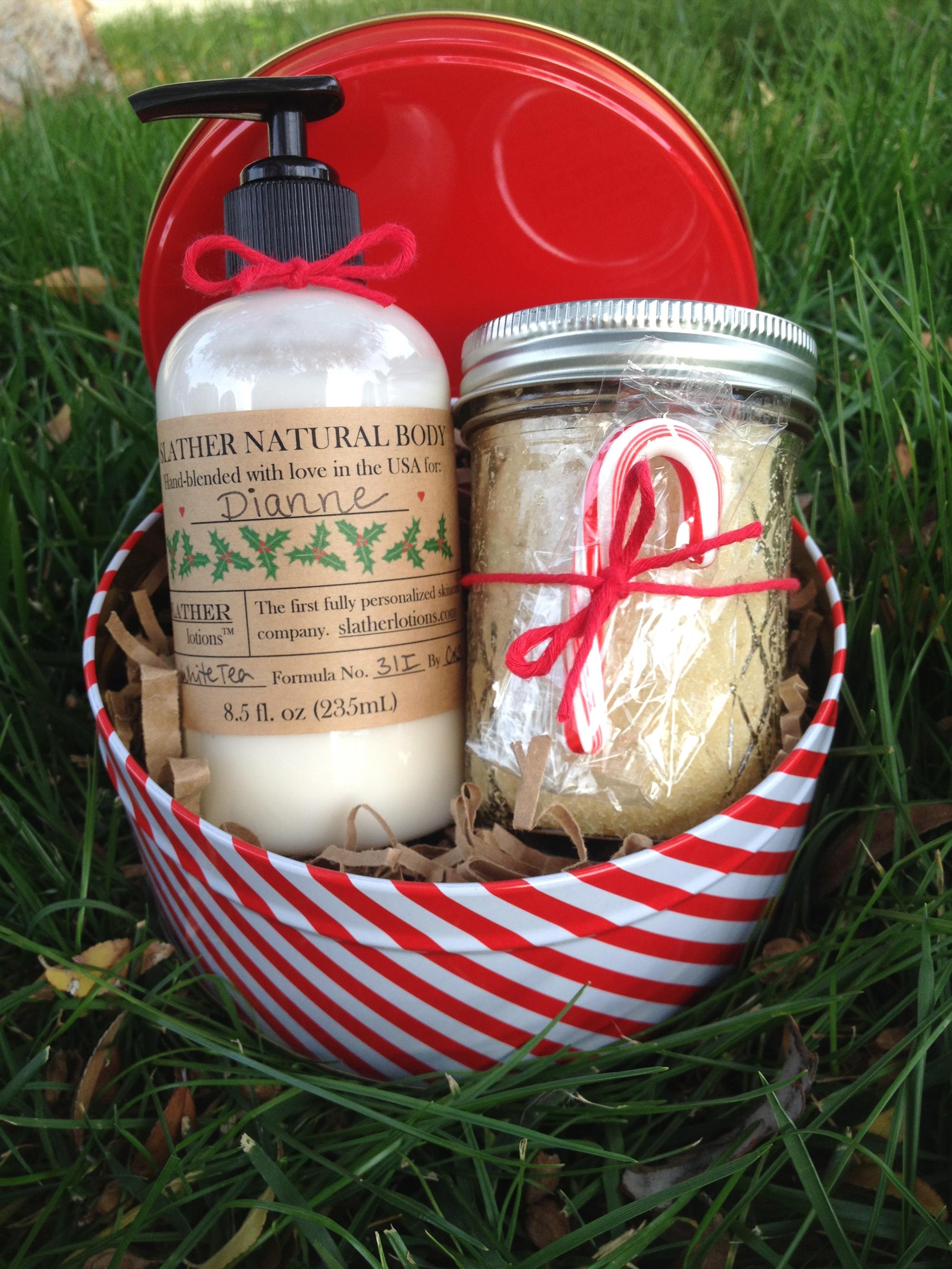slather custom gift bundle women holiday christmas.jpg