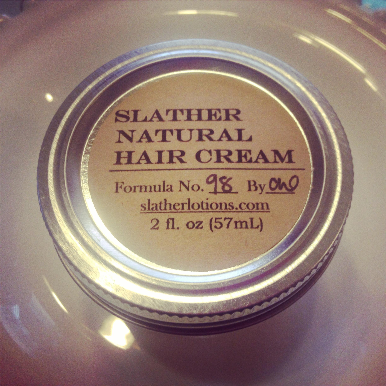 slather custom natural hair cream.JPG