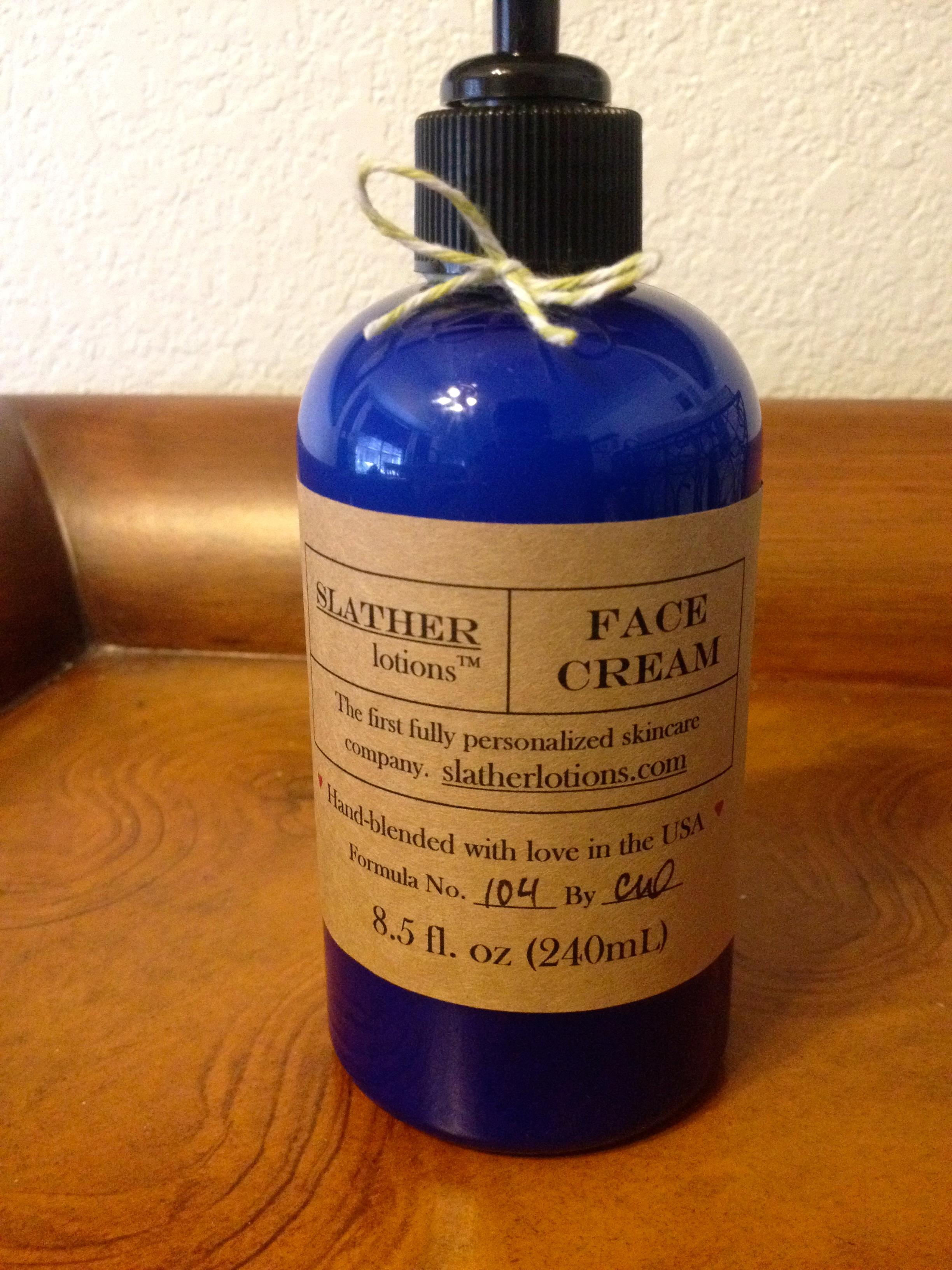 slather custom face cream personalized formula.jpg