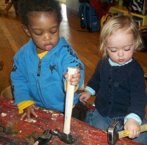 Toddlers using tools (1).jpg