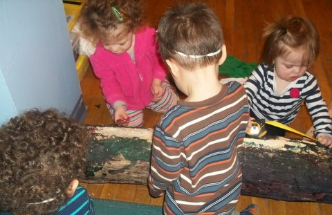 Toddlers using tools.jpg