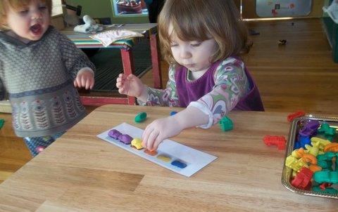 toddler math skills.jpg