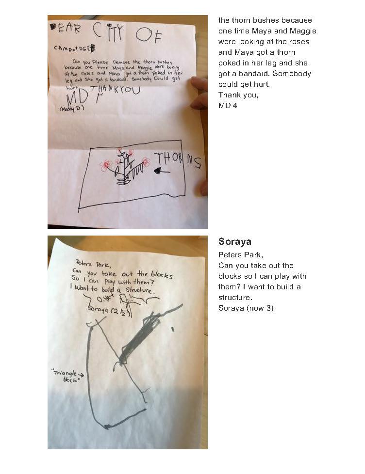 storyboard-5c7fe6ca1b0e910015ae9df1_Page_12.jpg
