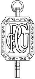 CPCU Key.jpg