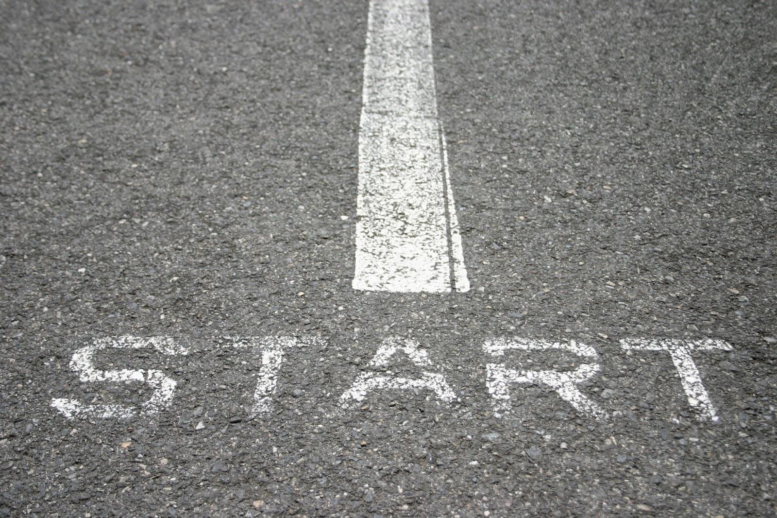 Start+Track.jpg