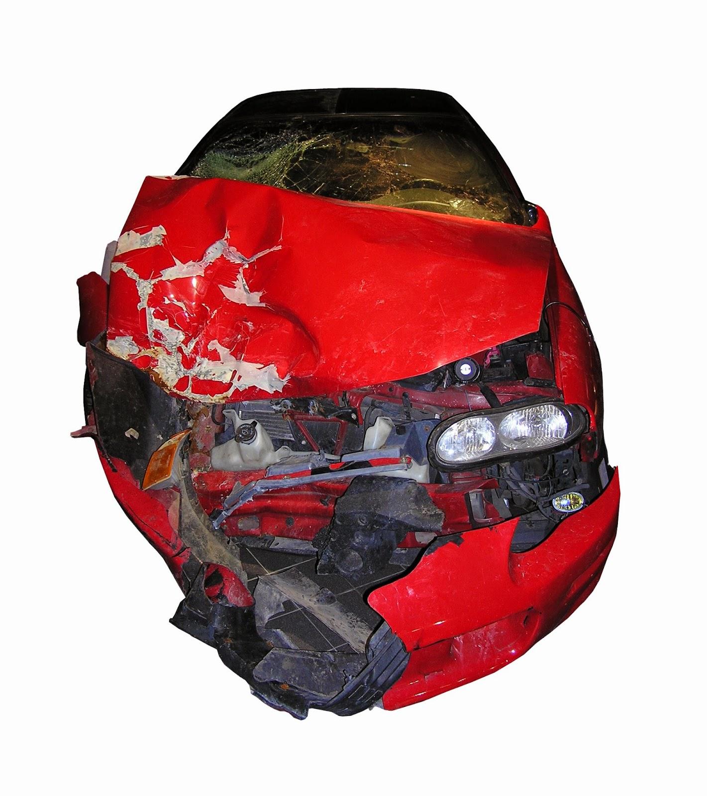wrecked+car.jpg