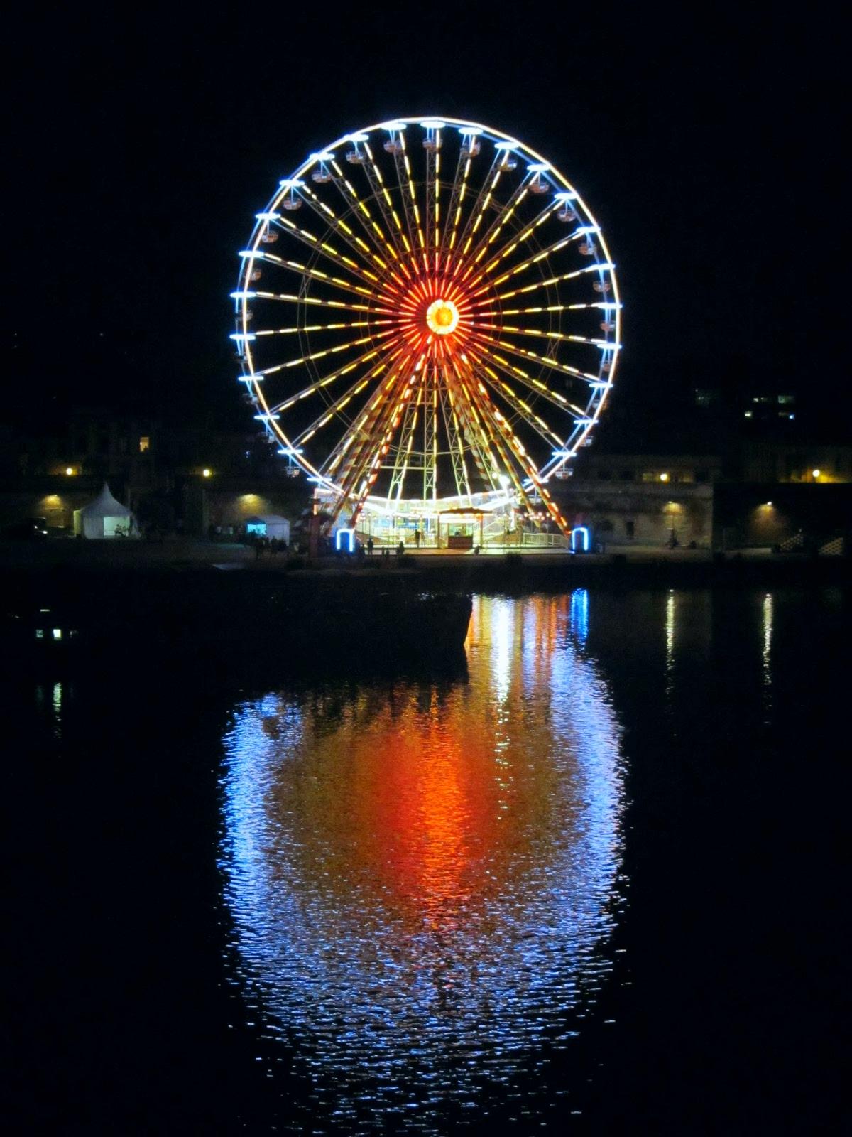 Ferris+Wheel.jpg