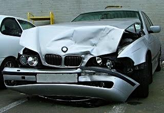 Car+Crash.jpg