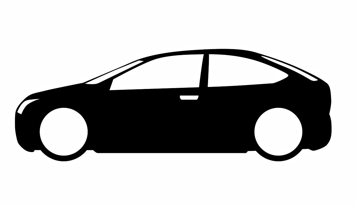 small car.jpg