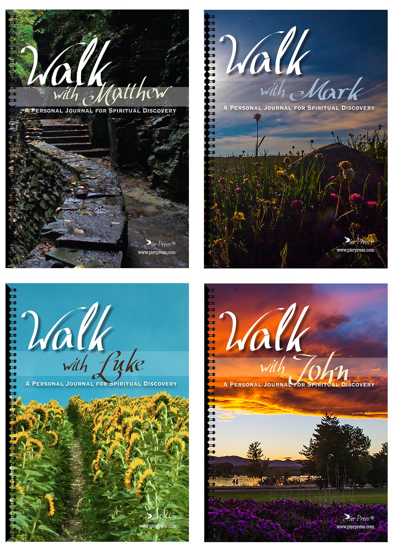 WalkWithTheGospelWritersCovers.jpg