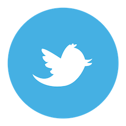 Follow us on twitter too for regular news and updates from the PTA, PS5, the Jersey City School District, and Jersey City. Feel free to RT our tweets and help spread the word about our great school!