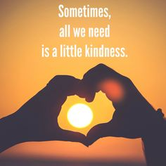 0ed4c5a0478158cbfb4f65cca93e4d39--kindness-ideas-kindness-quotes.jpg