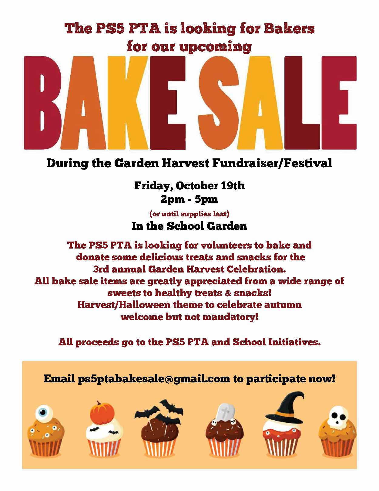 2018_fall bake sale r01.jpg