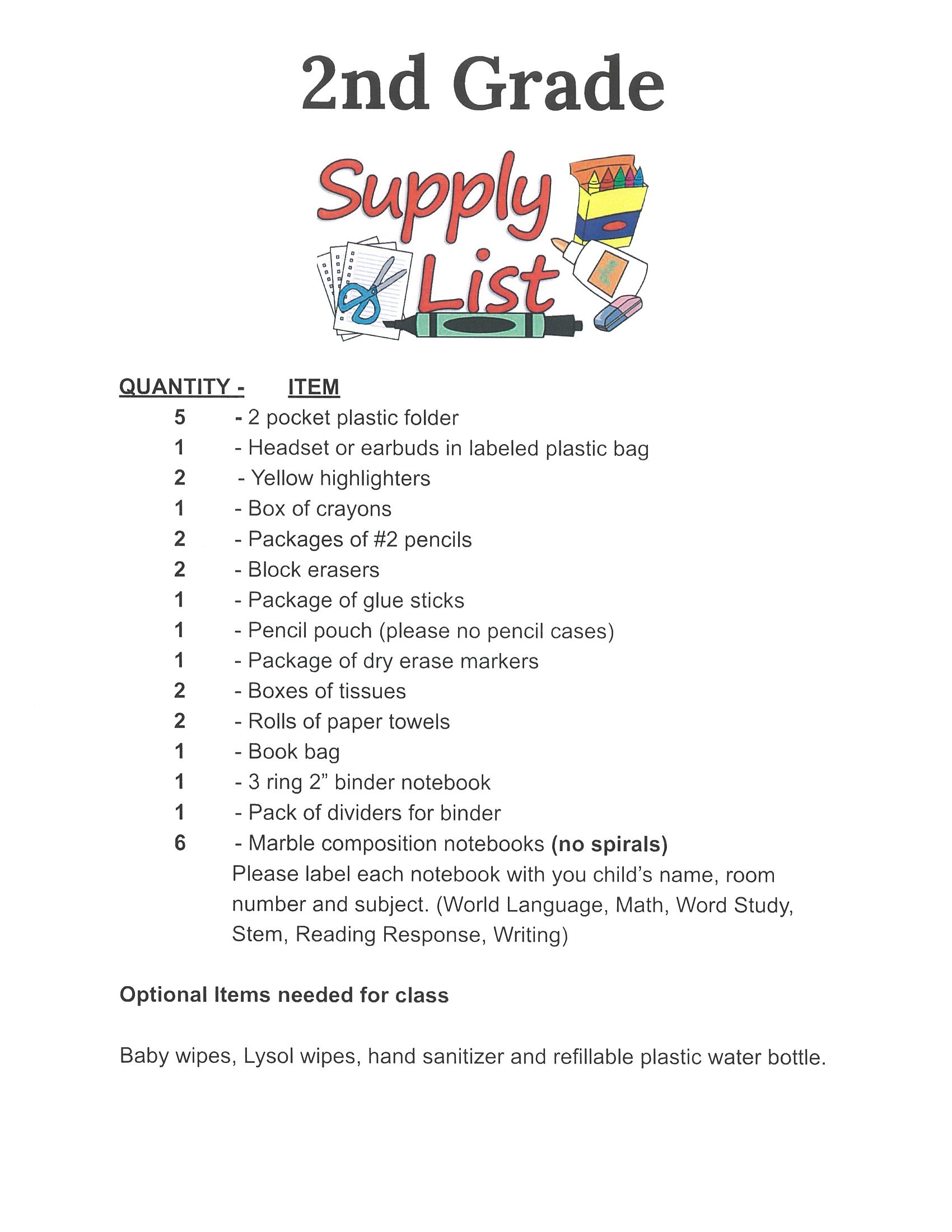 Classroom Supply Lists for 2019-2020 (2)_Page_04.jpg