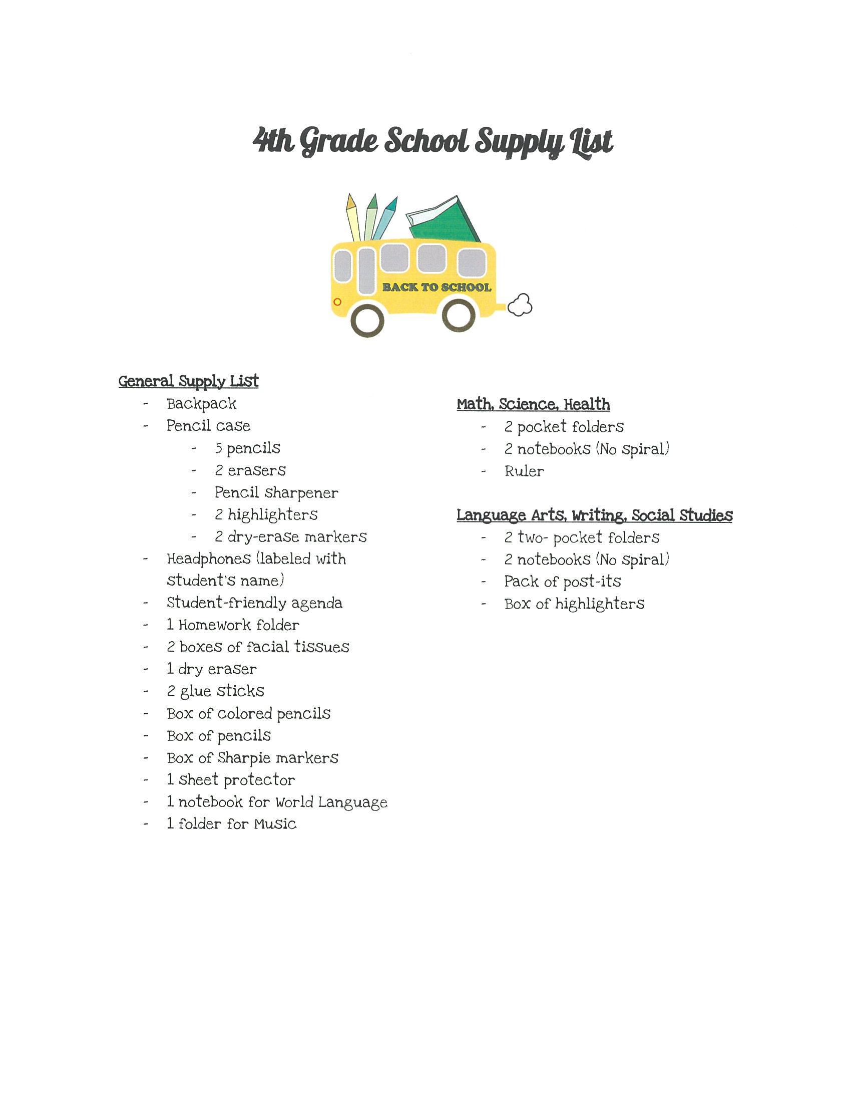 Classroom Supply Lists for 2019-2020 (2)_Page_07.jpg