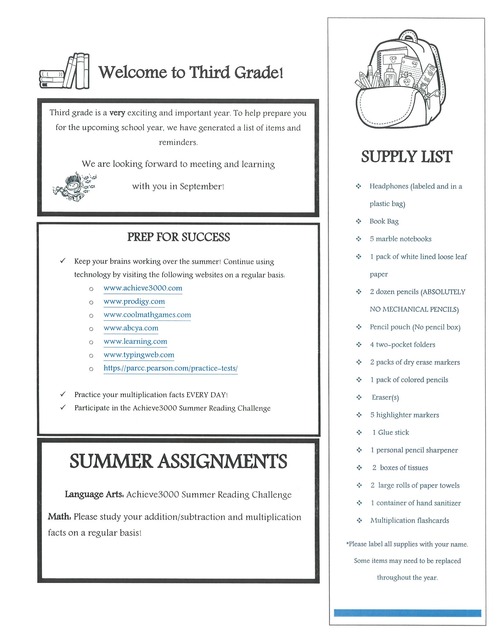 Classroom Supply Lists for 2019-2020 (2)_Page_05.jpg