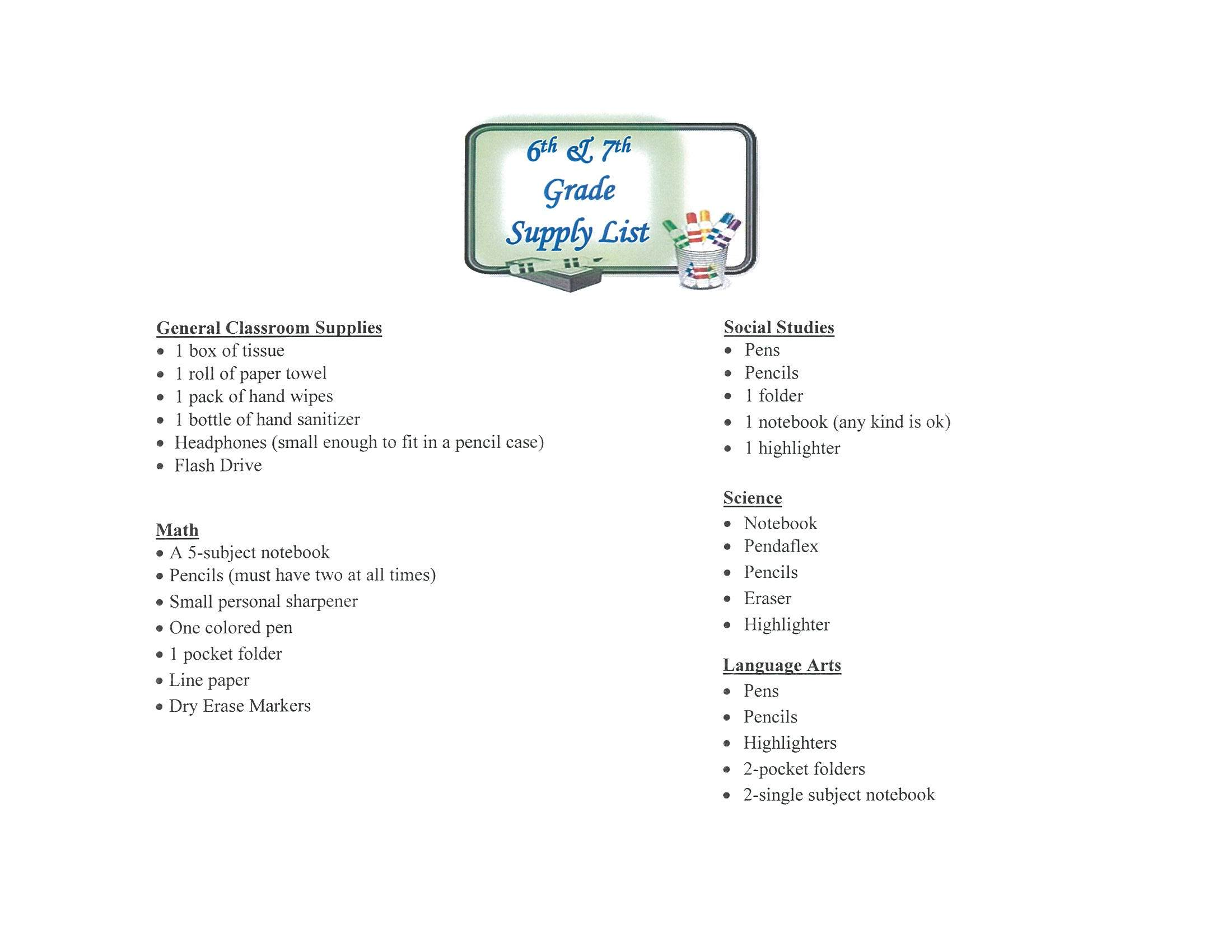 Classroom Supply Lists for 2019-2020 (2)_Page_09.jpg