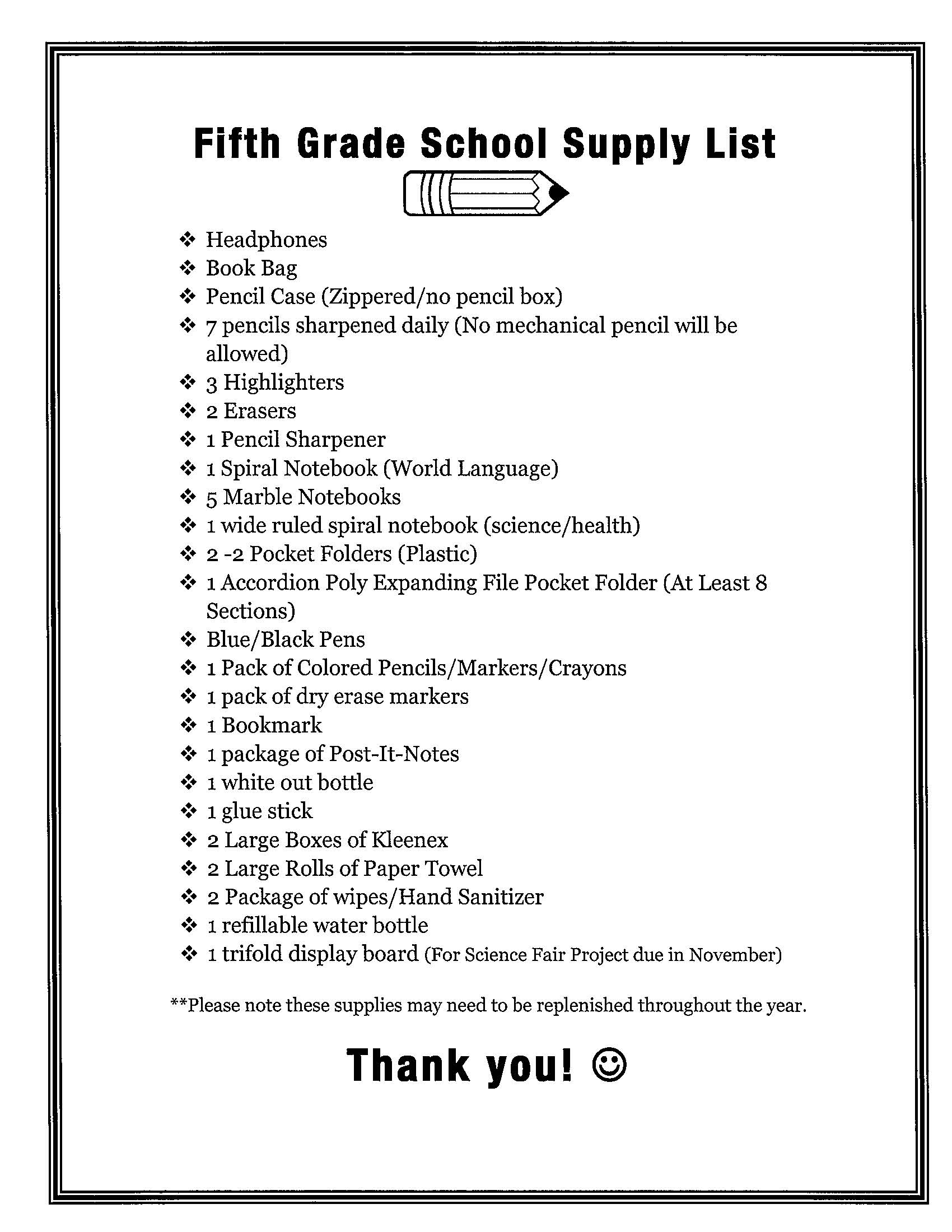 Classroom Supply Lists for 2019-2020 (2)_Page_08.jpg