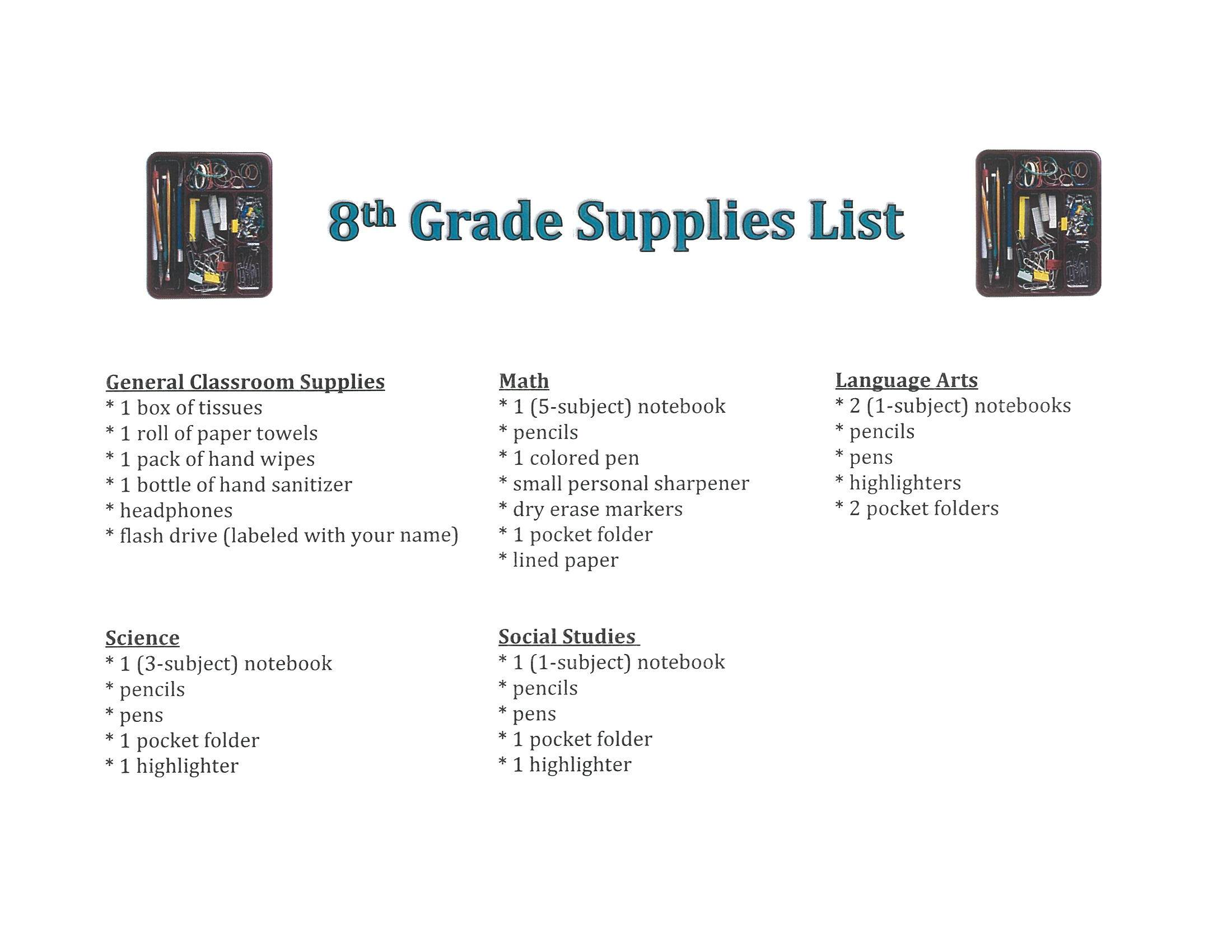 Classroom Supply Lists for 2019-2020 (2)_Page_11.jpg