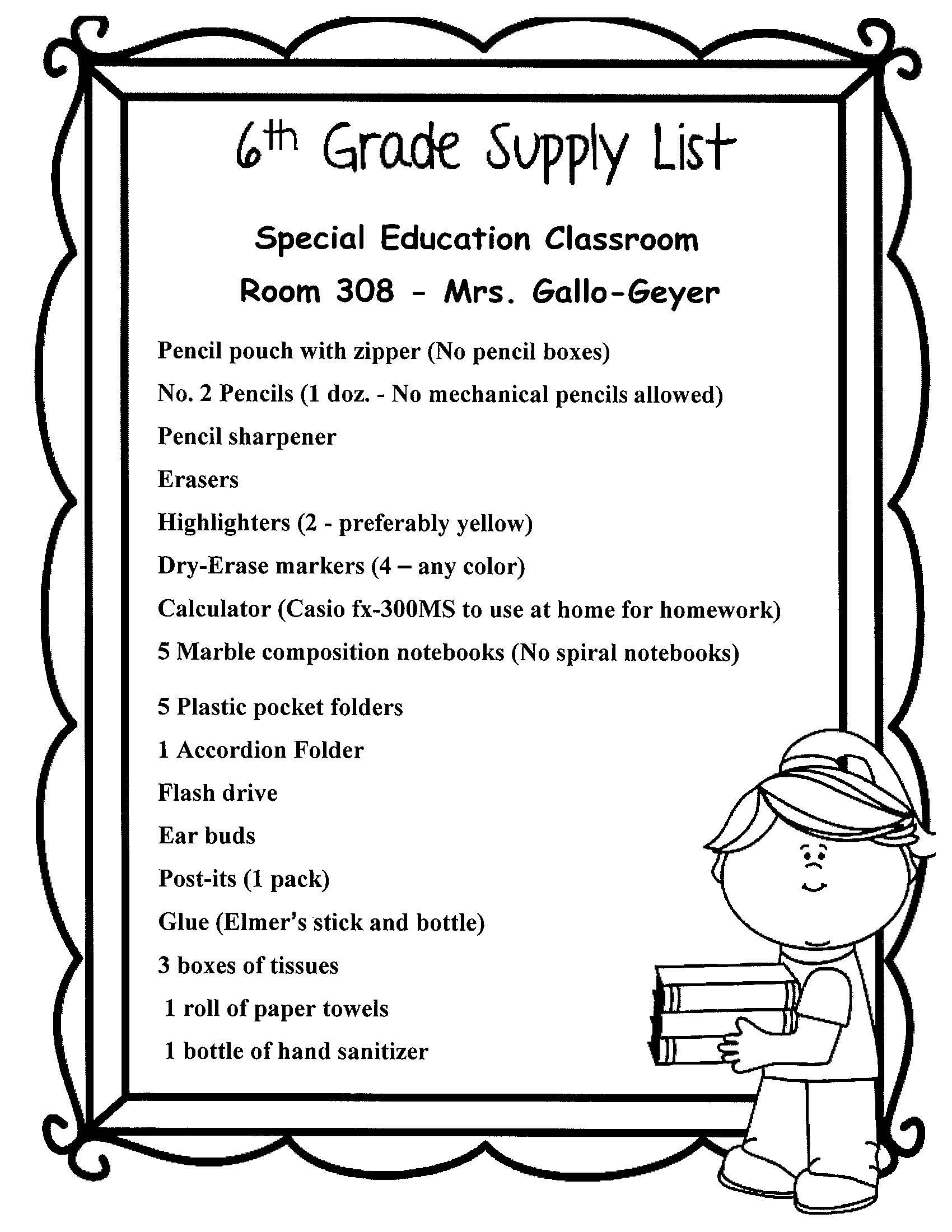 Classroom Supply Lists for 2019-2020 (2)_Page_10.jpg