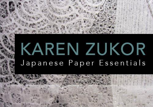 karen zukor_class.jpg