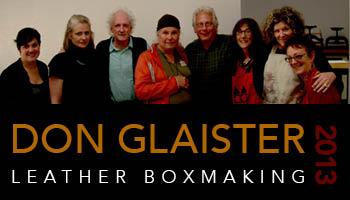 HBC_don glaister class.jpg