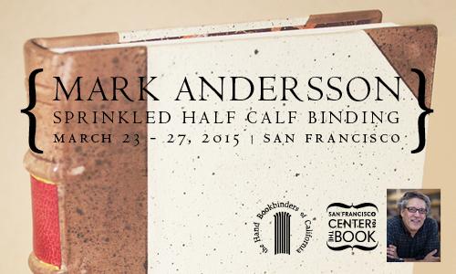 mark anderson_hi-res_banner2015.jpg