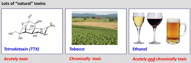 natural toxins.PNG