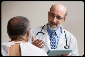 placebo doctor.jpg