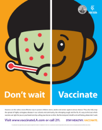 LA-County-vaccine-drive-pic.jpg