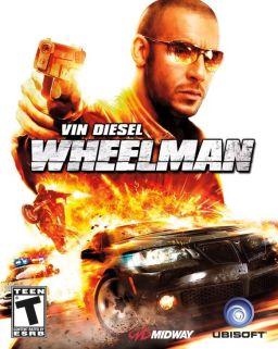 The_Wheelman.jpg