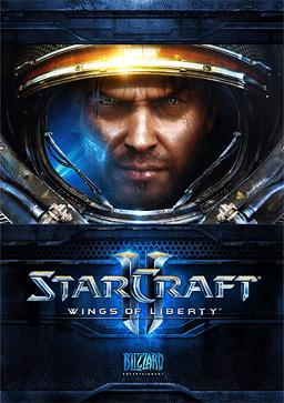 StarCraft_II_-_Box_Art.jpg