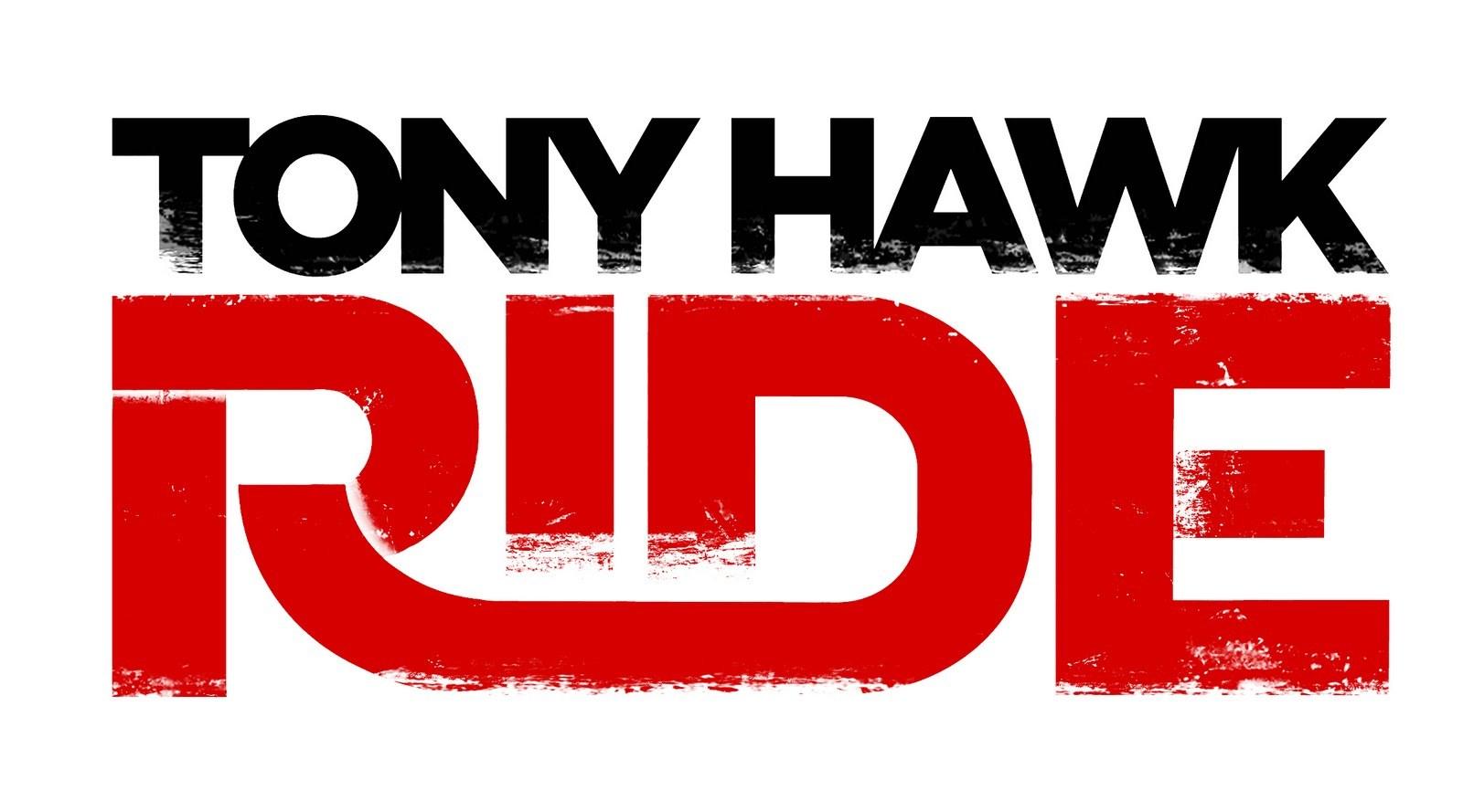 Tony Hawk RIDE - Logo.jpg