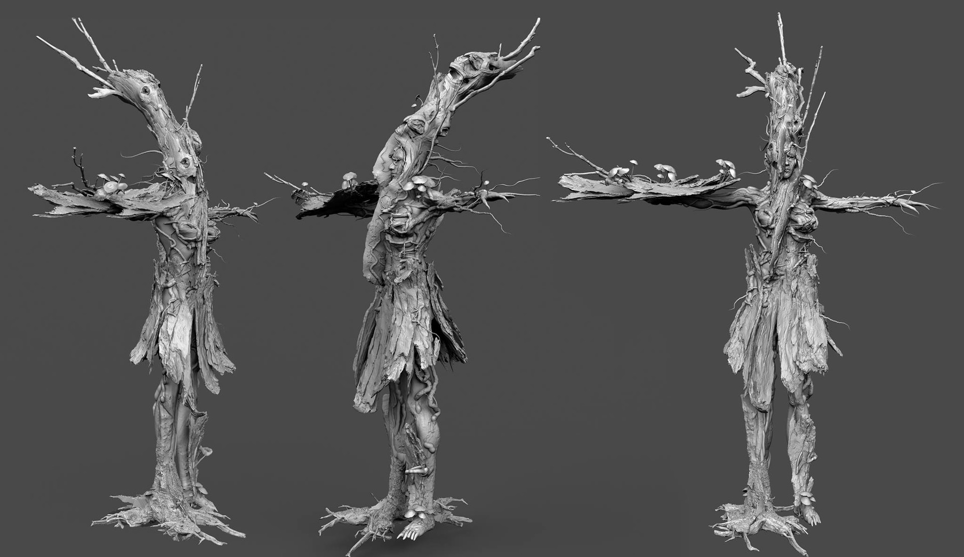 david-lesperance-treenymph.jpg