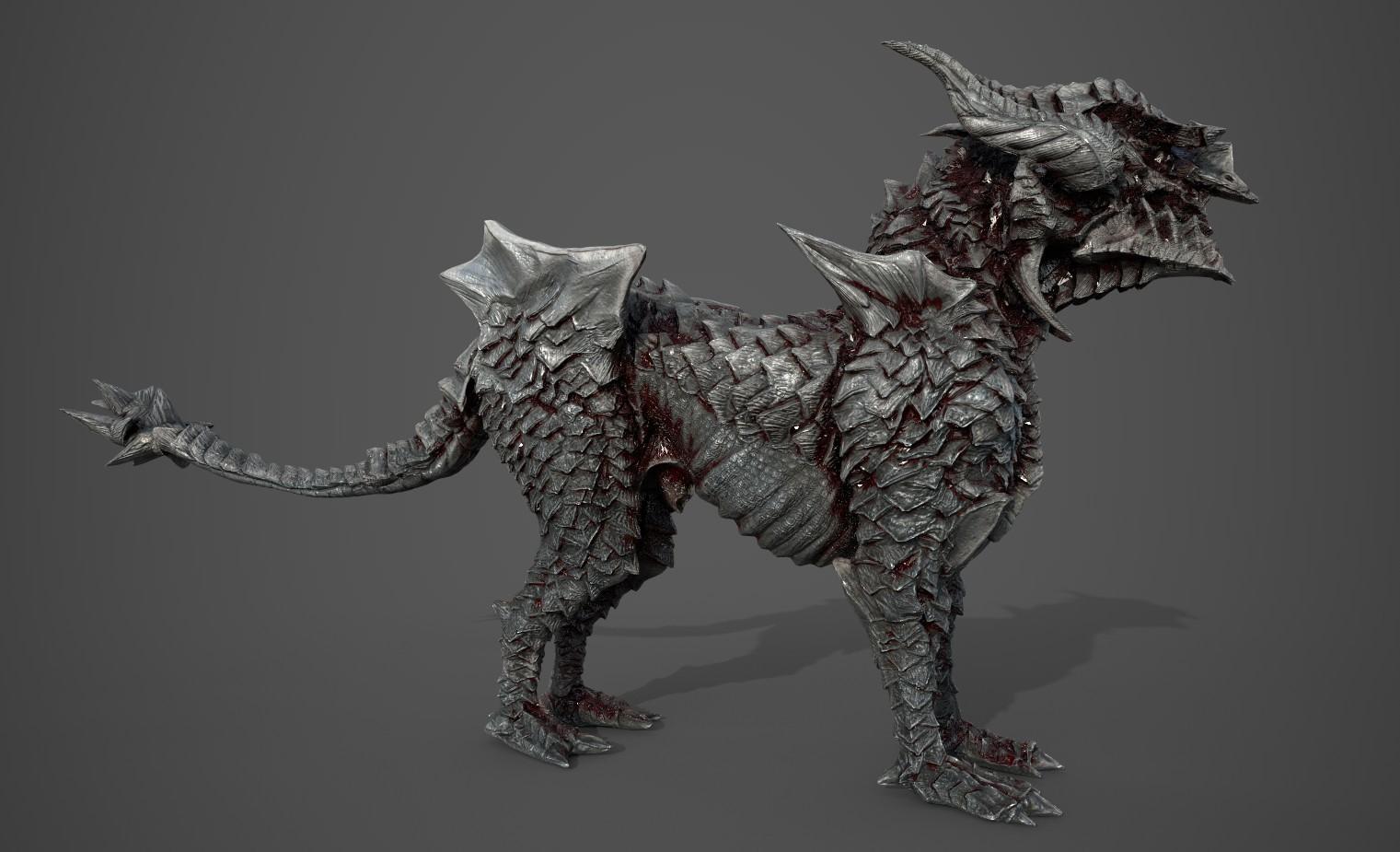 david-lesperance-hellhound.jpg