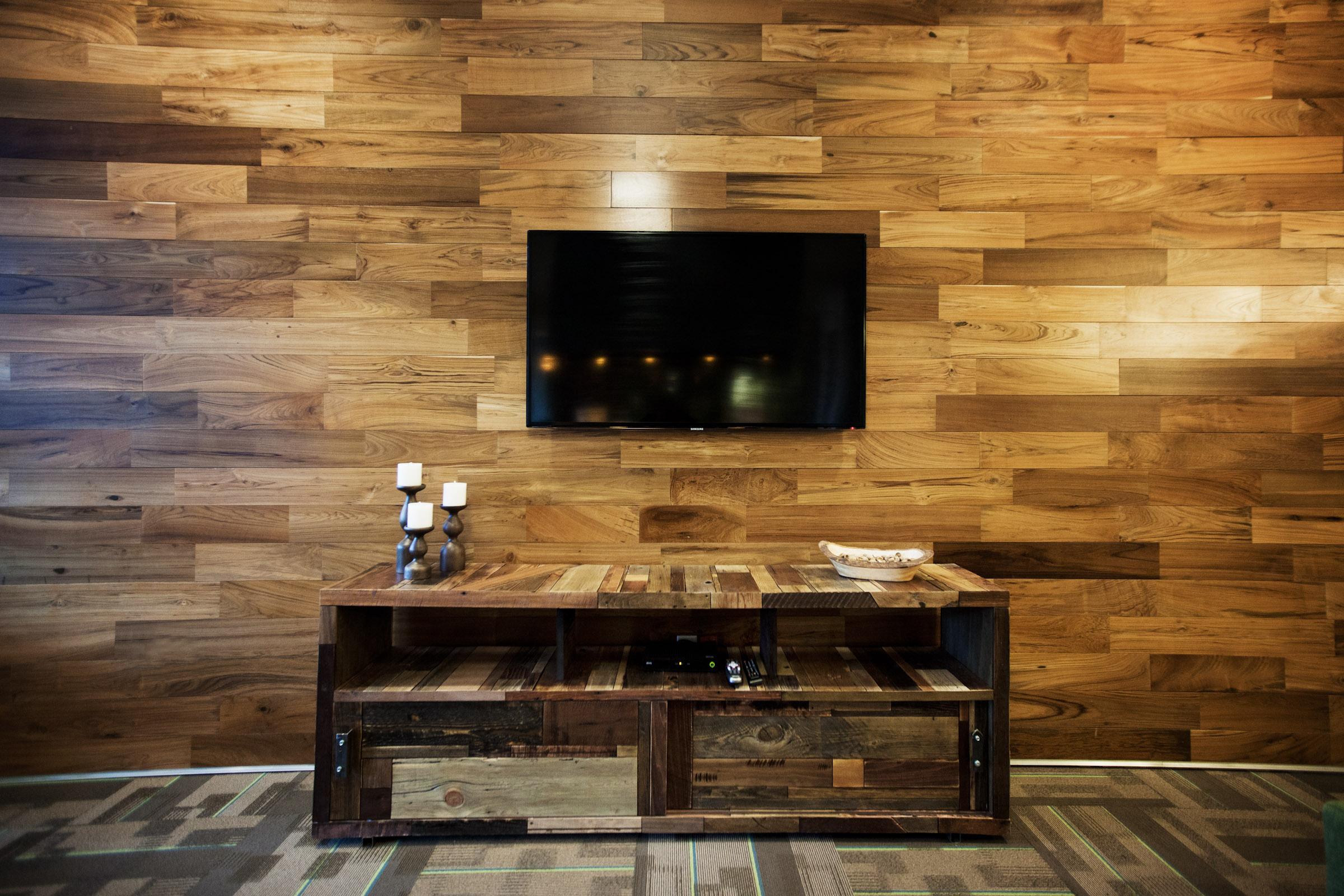 Twenty 1 Five Artistic Furniture Collection