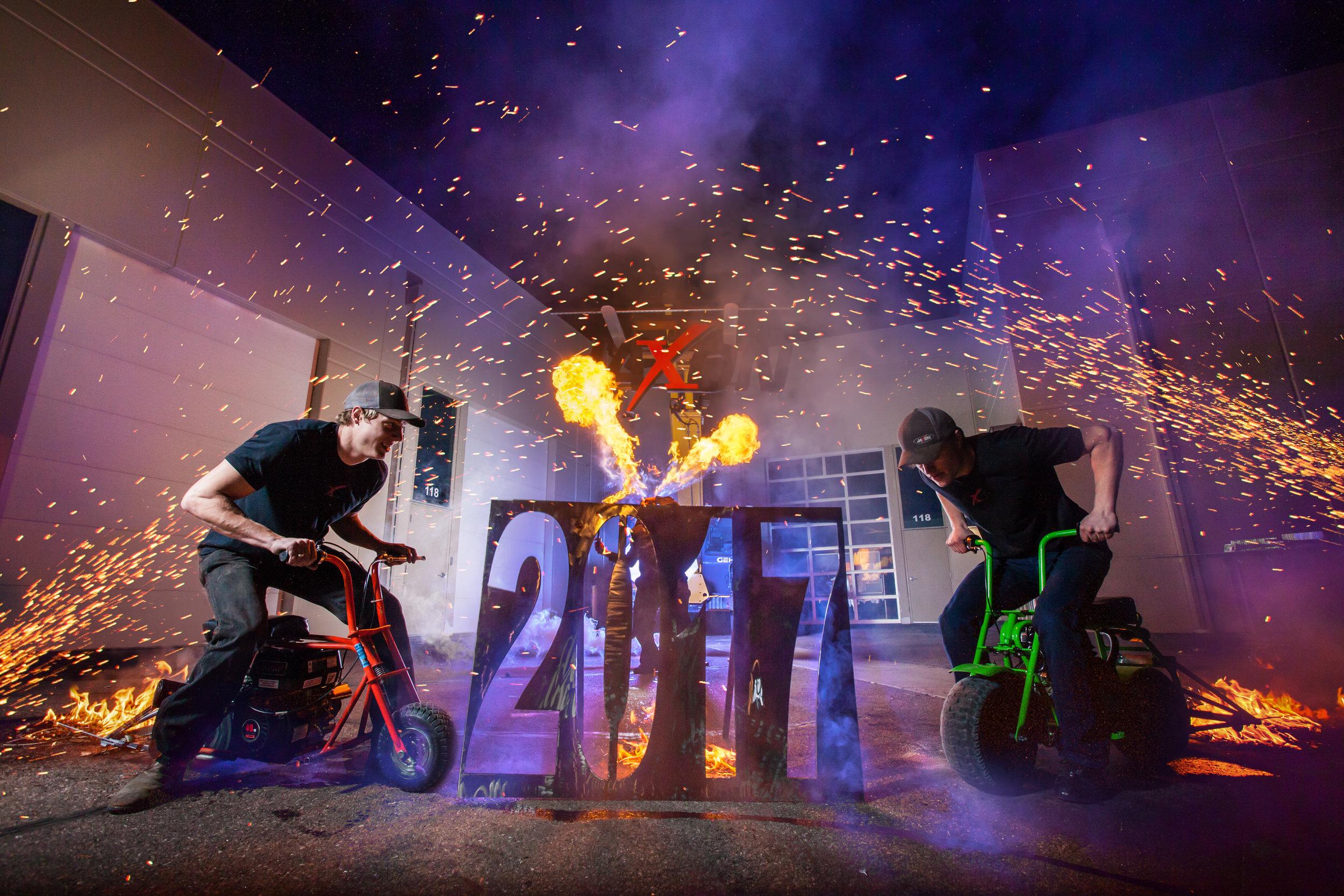 Fire Photo3.jpg