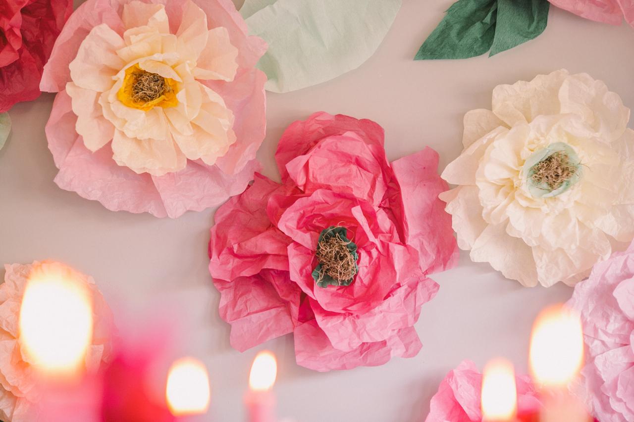 lovelyfest-bmd-083-2785377045-O.jpg