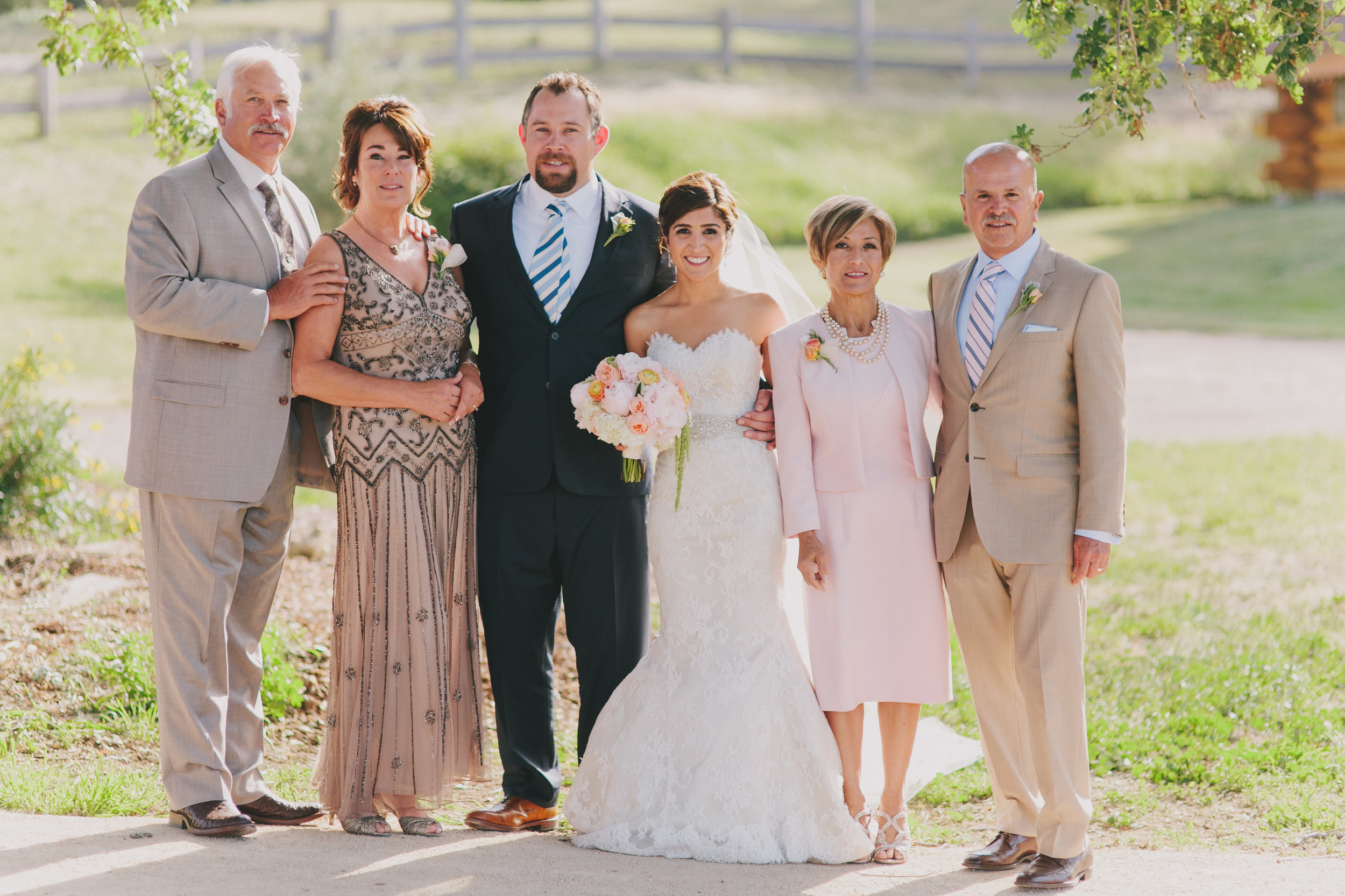 Carson Bianca Wedding by Jake and Necia Photography-05 groupformals-0057.jpg