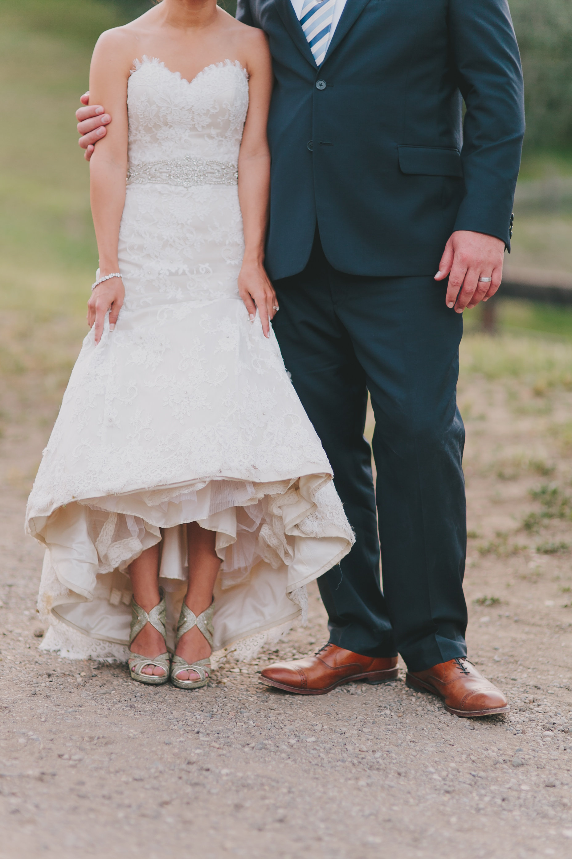 Carson Bianca Wedding by Jake and Necia Photography-06 brideandgroom-0137.jpg