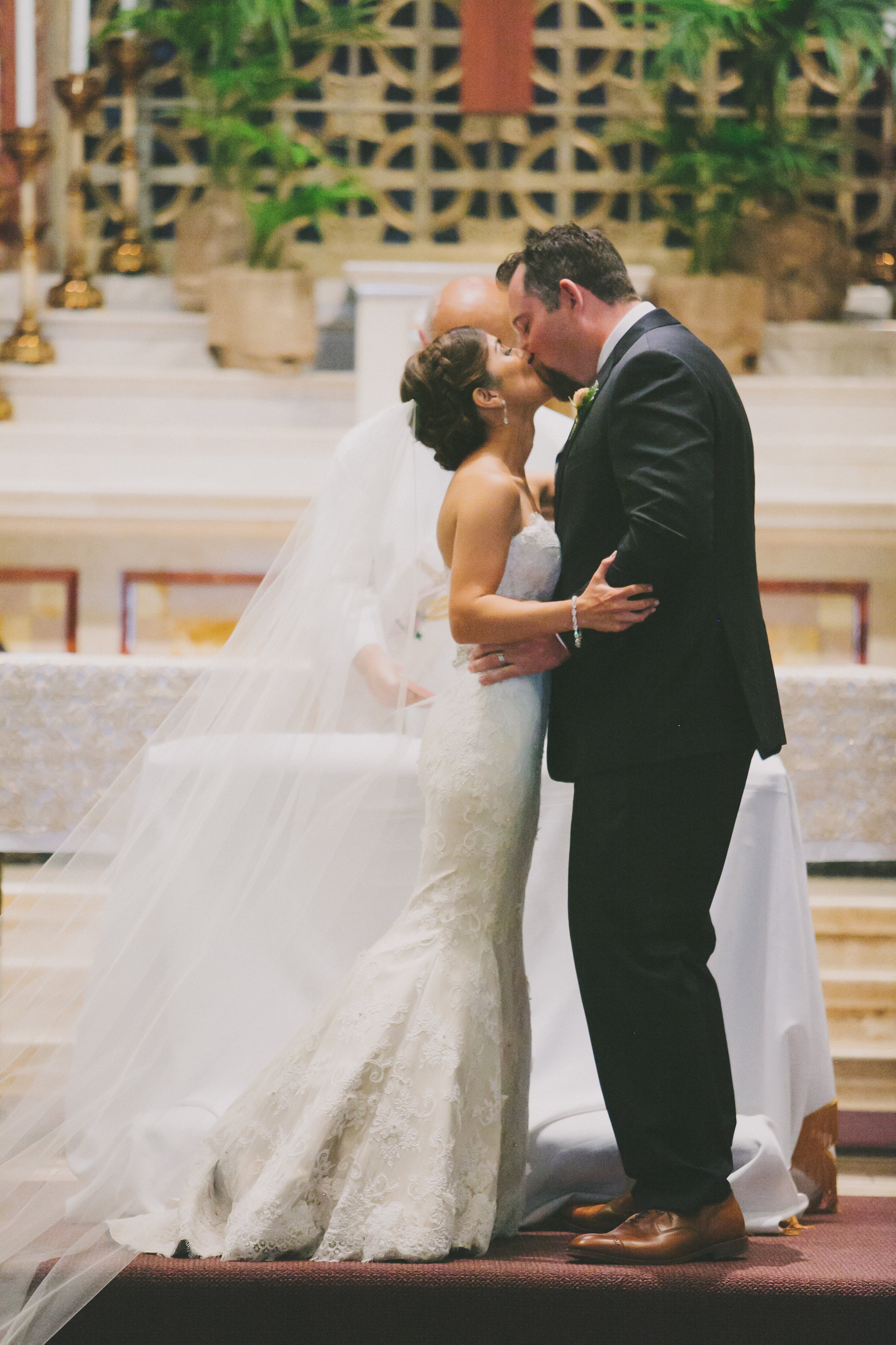 Carson Bianca Wedding by Jake and Necia Photography-08 ceremony-0199.jpg
