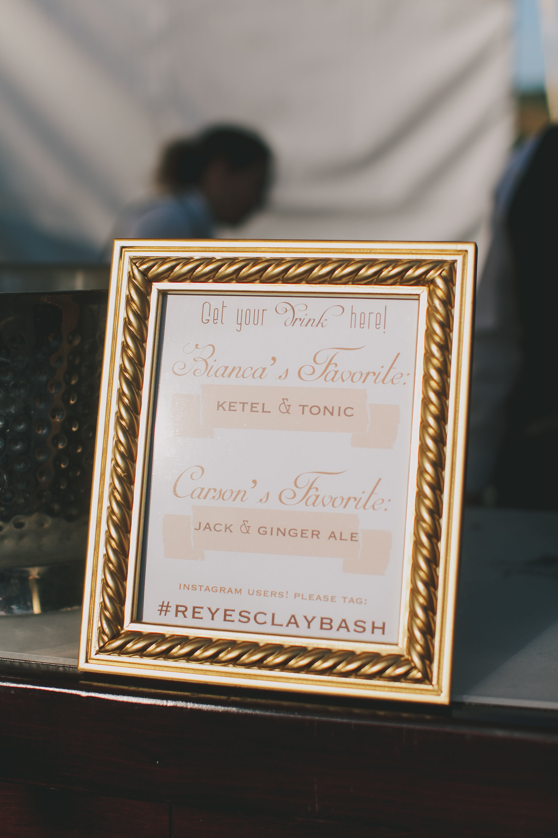 Carson Bianca Wedding by Jake and Necia Photography-11 receptiondetail-0075.jpg