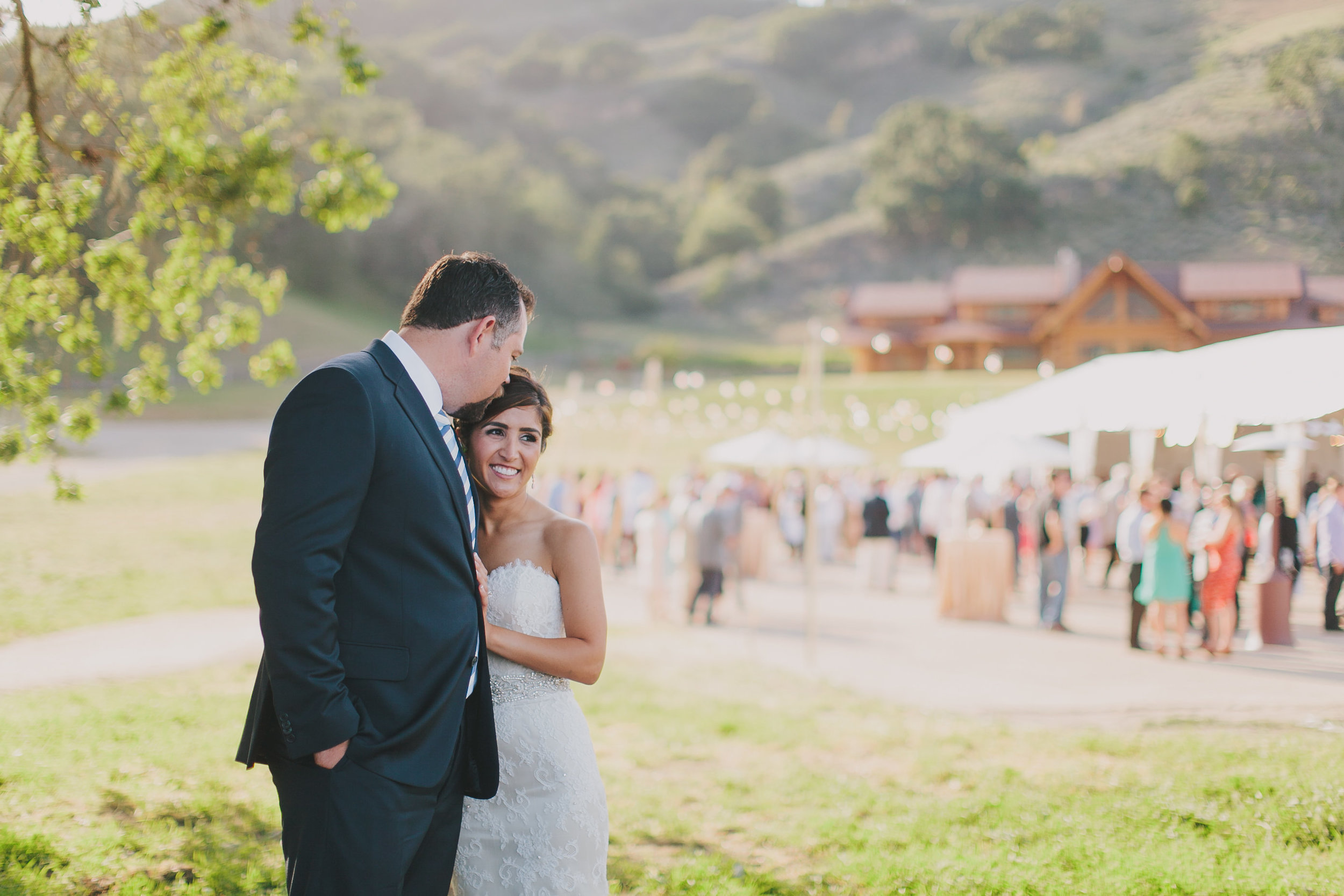 Carson Bianca Wedding by Jake and Necia Photography-06 brideandgroom-0077.jpg