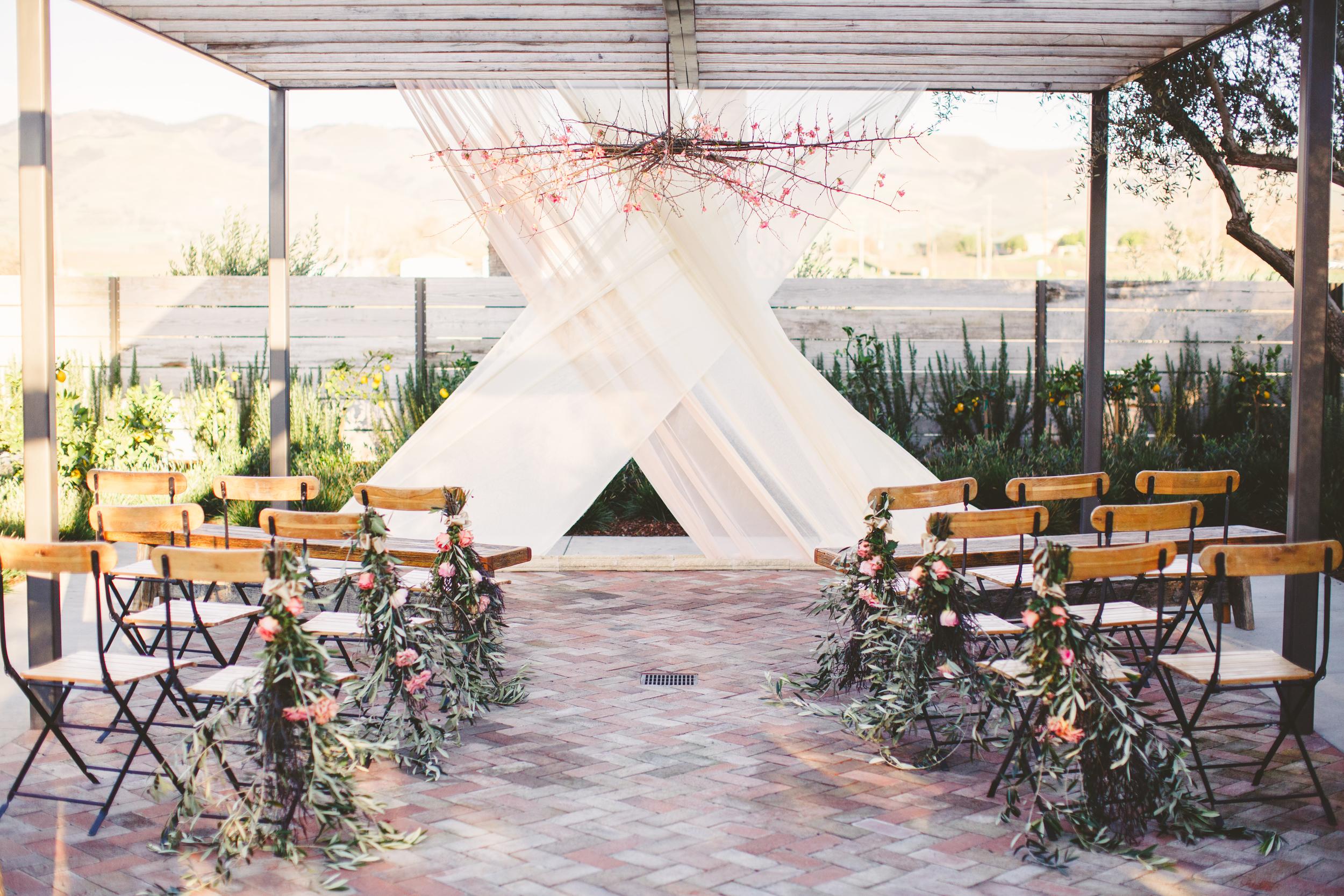 Lovelyfest Event Design And Wedding Planning Biddle Ranch Shoot