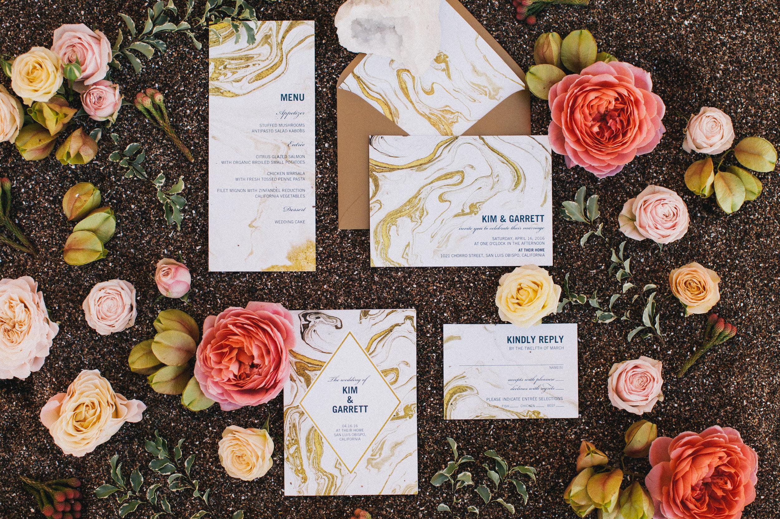 Wedding Paper Divas-0001.jpg