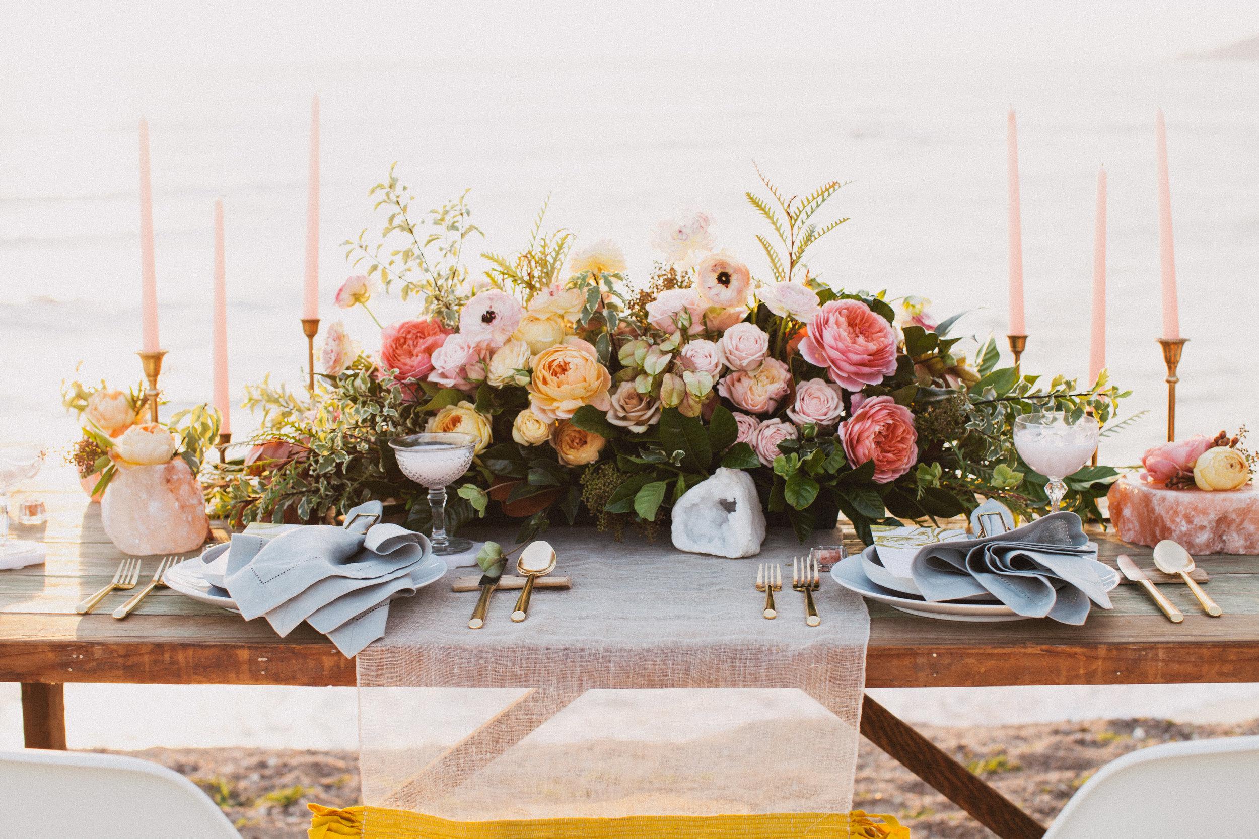 Wedding Paper Divas-0021.jpg